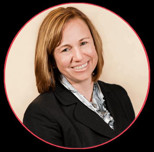 Charlotte Harris, RN, BSN, Horizons Women's Healthcare