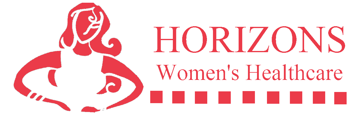 Horizons Women's Health Care